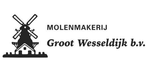 Logo Groot Wesseldijk